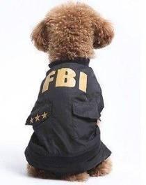 FBIpuppy