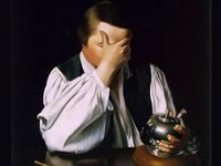 paul-revere-covering-eyes